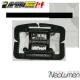 Armytek Wizard Pro Magnet USB XHP50 Warm
