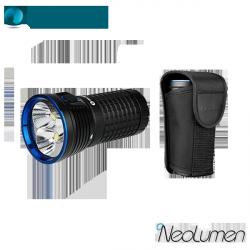 Olight X7 MARAUDER 9000 lumens