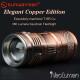 Sunwayman T16r Cu Edition limitée