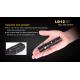 Fenix LD12 Edition 2017 320 lumens