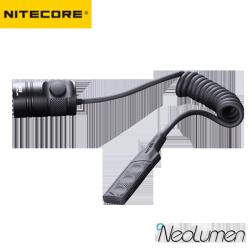 Interrupteur déporté NITECORE RSW1