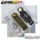 Armytek Wizard Pro Magnet USB XHP50 Cool