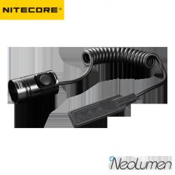 Interrupteur déporté RSW2 Nitecore