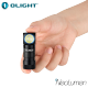 Olight H1R Lampe Frontale rechargeable 600 lumens