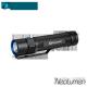 Olight S2R Bâton 18650 Rechargeable 1020 lumens