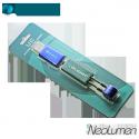 Olight UC chargeur universel magnétique USB Li-ion/Nimh