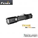 Fenix TK20R lampe tactique rechargeable 1000 lumens