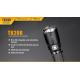 Fenix TK20R lampe torche rechargeable 1000 lumens