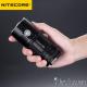 Nitecore TM06S 4000 lumens Lampe torche