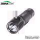 ZebraLight SC5c Mk2 torche AA High CRI blanc neutre