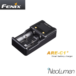 ARE-C1 Smart Charger Fenix