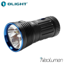 Olight X7R MARAUDER Rechargeable 12 000 lumens