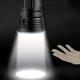 Olight X7R MARAUDER 12 000 lumens