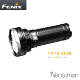 Fenix TK75 2018 5100 lumens 850 m