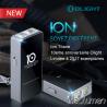 Olight ION Titane 10eme anniversaire Edition limitée