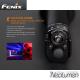 Fenix-TK35 Ultimate Edition 2018 3200 lm