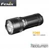 Fenix FD65 Focus variable 3800 lumens