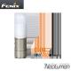 Fenix CL09 Lanterne de camping rechargeable