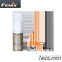Fenix CL09 Lanterne de camping de poche rechargeable 200 lm