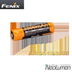 Fenix Rechargeable Battery (ARB-L2/ARB-L2S)