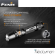 Fenix PD35 V2 Lampe torche 1000 lumens