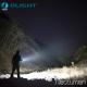 Olight X9R Search and rescue 25 0000 lumens flashlight