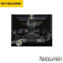Nitecore HC33 Lampe frontale 1800 lumens