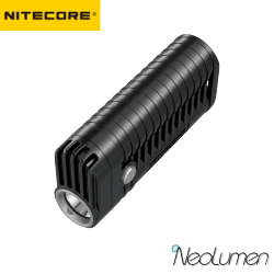 Nitecore MT22A Compact and Portable 260 lumens Flashlight