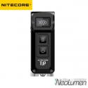 Nitecore TUP 1000 lumens rechargeable USB
