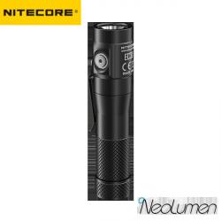 Nitecore EC30 1800 lumens Lampe torche ultra compacte