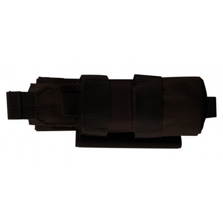 Holster lampes Notecore