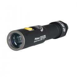 Lampe torche Armytek Prime C2 Pro Magnet USB XHP35 - 2100 lumens