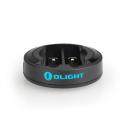 Olight Chargeur OMNI-DOK