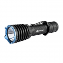 Lamp torche Olight Warrior X