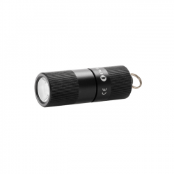 Lampe de poche Olight I1R EOS Noir