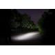 Lampe de poche Olight I3T EOS