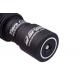 Lampe frontale Armytek Tiara C1 Pro Magnet USB + 18350