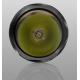 Armytek Predator v3 XP-L High Intensity 1150 lumens
