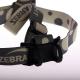 Bandeau de tête Zebralight pour H31, H32 et H302