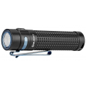 Olight S2R Baton II - Lampe torche rechargeable 1150 lumens