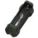 Chargeur Armytek Handy C1 Vape Edition