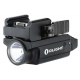 Olight PL-Mini 2 Valkyrie - Lampe d'arme rechargeable