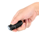 Olight S1R Baton II - Lampe de poche rechargeable 1000 lumens