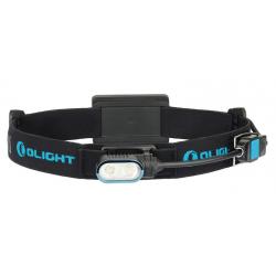 Olight Array - Lampe frontale rechargeable 400 lumen