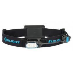 Olight Array - Lampe frontale rechargeable 400 lumens
