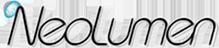 Neolumen
